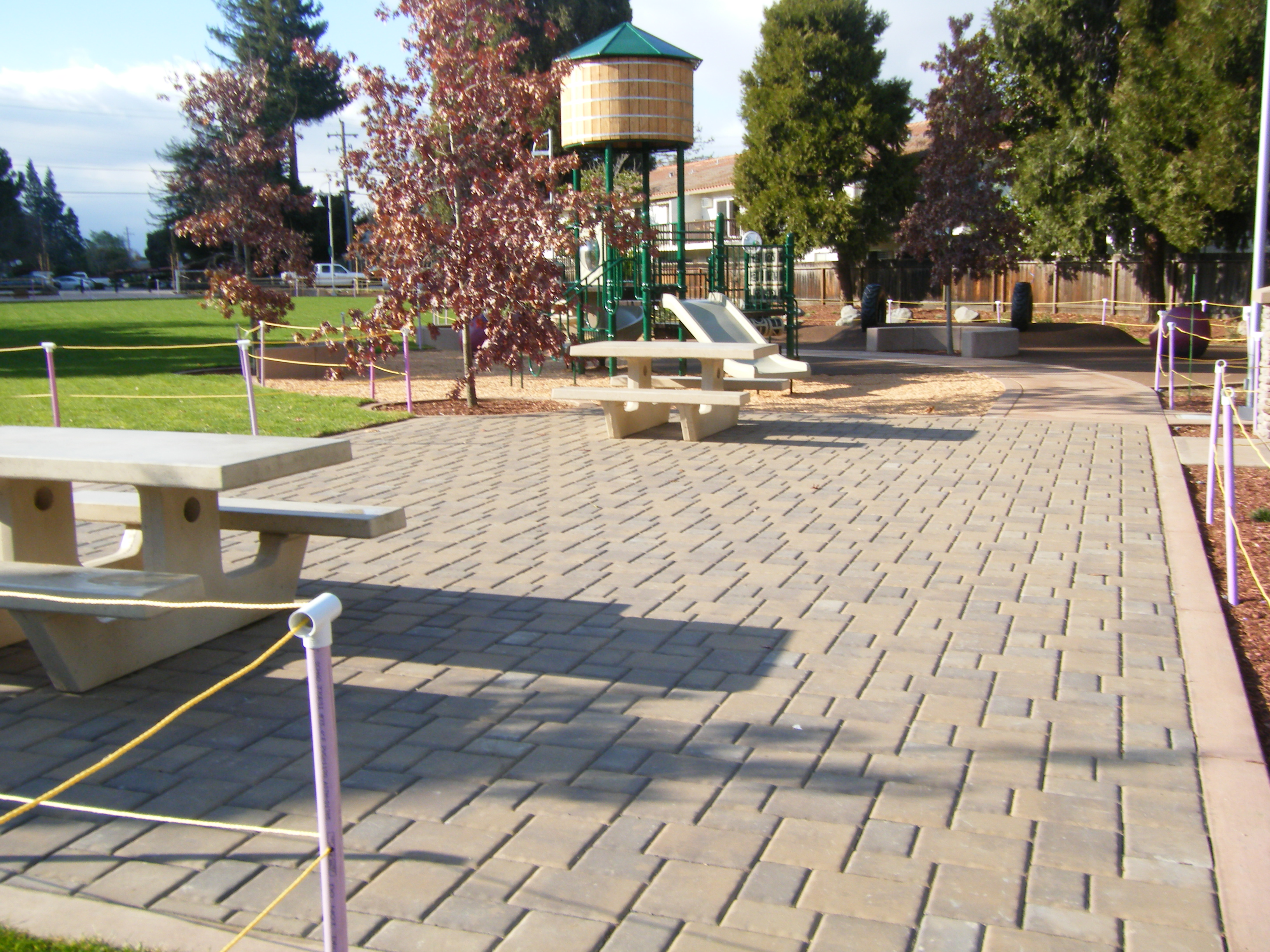 Stojanovich Park Finished 017