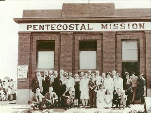 Pentecostal Mission Killam.png