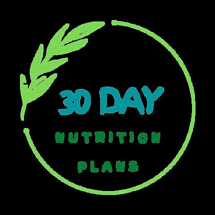 Nutrition Plans.png