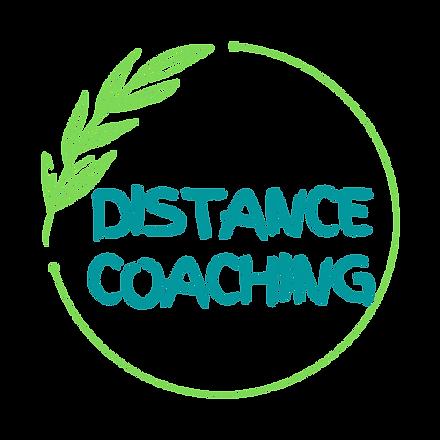 Distance Coaching.png