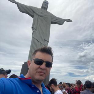 Rio de Janeiro - 2019