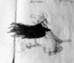 witch DanBob.JPG