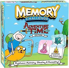 adventure-time-memory-challenge-pre-orde