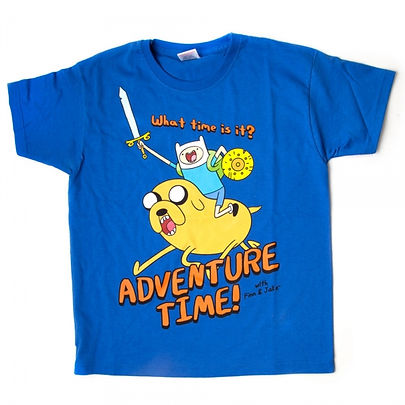 adventure_time_jake_and_finn_kids_tshirt
