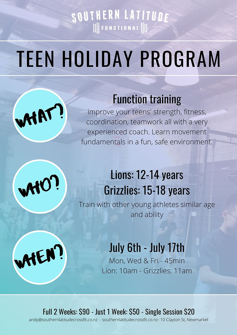 Teen Holiday Program (2).jpg
