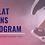 Thumbnail: Teens Term 4 Program