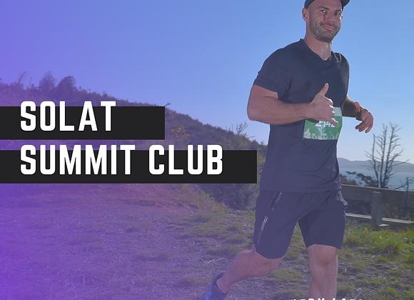 Summit Club