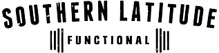 So_Lat_Logo_Functional_Decay.png