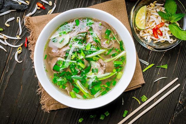 Soup Pho Bo.jpg