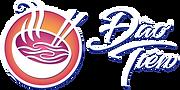 DT_Logo_clearBG-01_edited.png