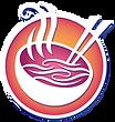 DT_Logo_clearBG-01_sm_edited.png