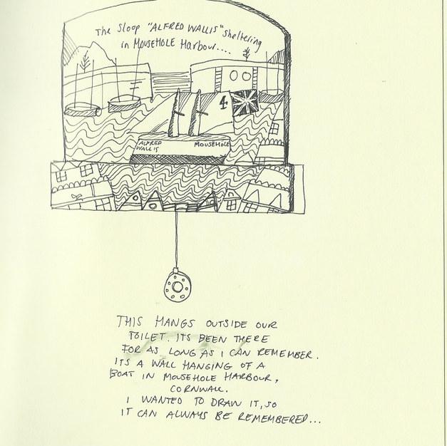 journals-16.jpg