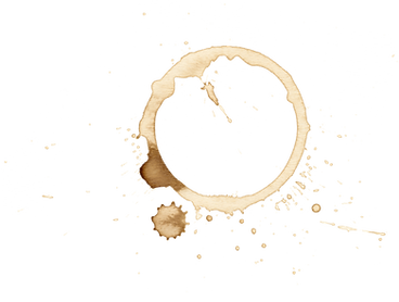 coffee_stain06.png