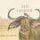 Thumbnail: 2022 Calendar - Animals of the World