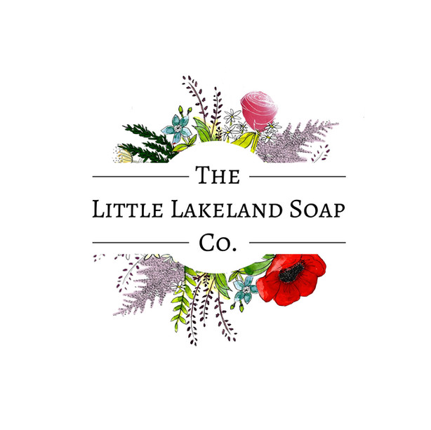 LITTLE LAKELAND SOAP CO
