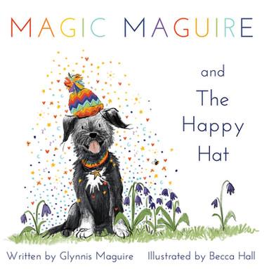 Magic Maguire & The Happy Hat