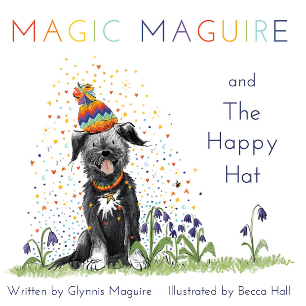 Magic Maguire & The Happy Hat