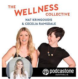 Podcast wellness collective.jpg