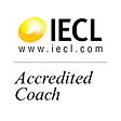 IECL1_opt.png