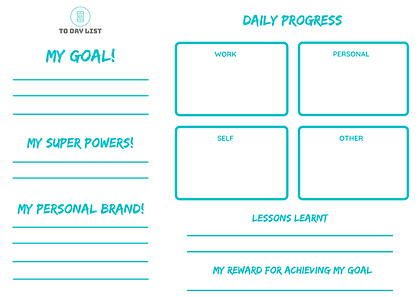 My Goals Daily & Weekly (1).png