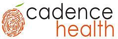 WEB-Cadence-Health-logo-box.jpg