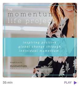 Momentum image.JPG