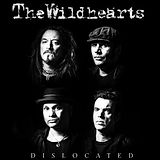 the-wildhearts-dislocation.jpg