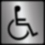Handicaptoalett.png