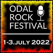 ORF2022 logo.jpg