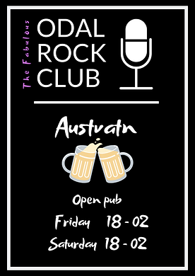 Odal Rock Club (4).png