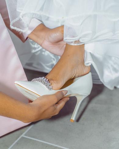 Akayla And Kelvin Wedding day-7454.jpg