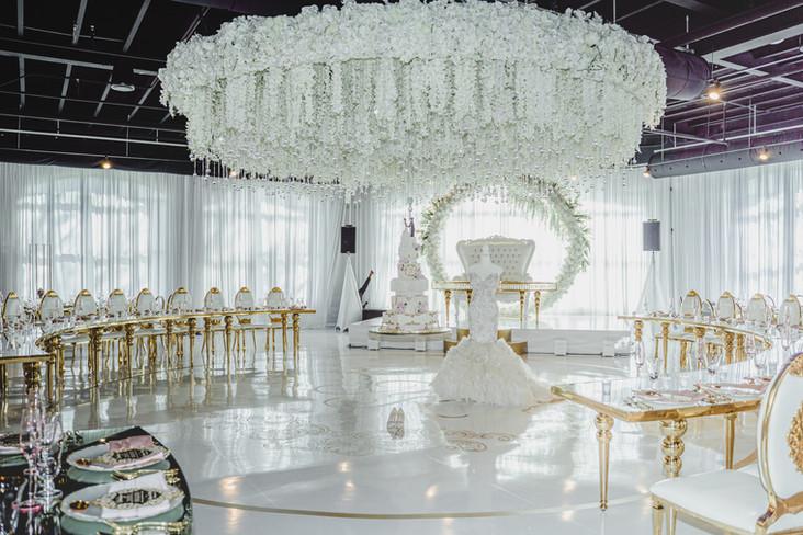 Akayla And Kelvin Wedding day-7290.jpg