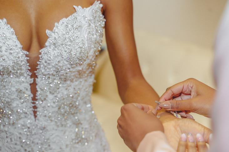 Akayla And Kelvin Wedding day-7430.jpg