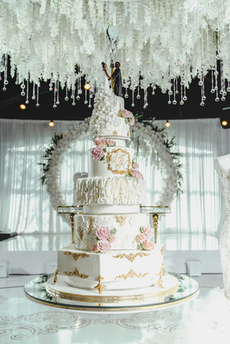 Akayla And Kelvin Wedding day-8880.jpg