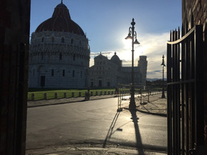 Day 24 - Modena