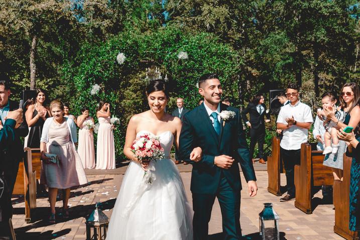 20161002-outside wedding46.jpg