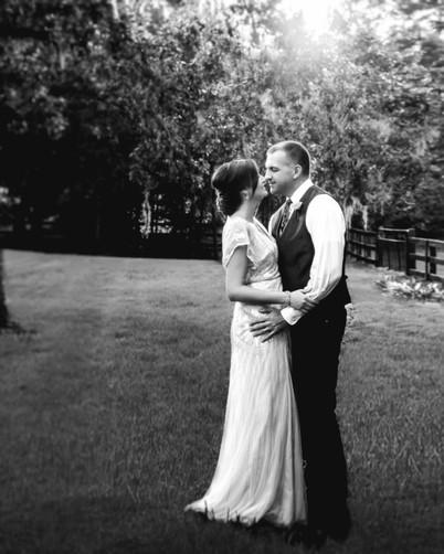 20160903-outside-wedding35-Edit-b&w.jpg