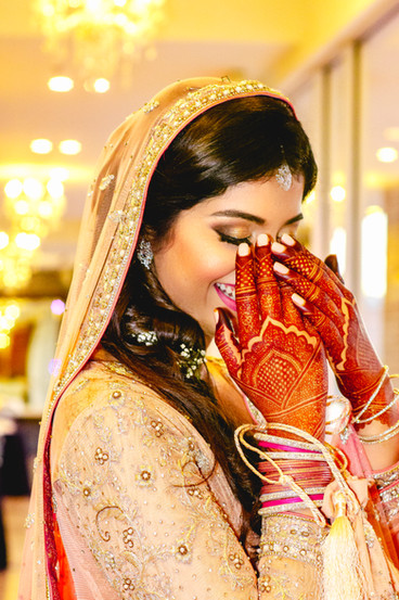 Indian-Raw-Photos14.jpg