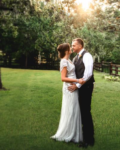20160903-outside-wedding35-Edit.jpg