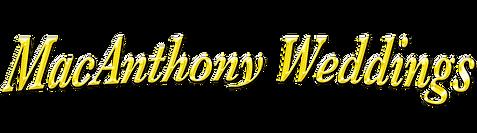 macanthony weddings logo .png