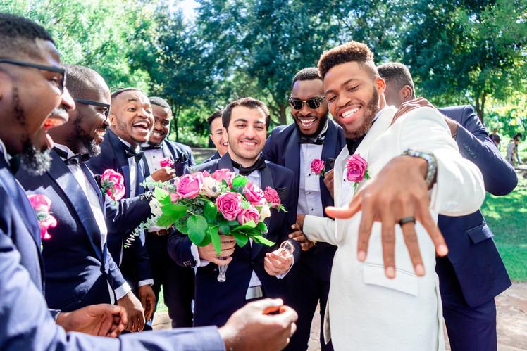 houston wedding -1469.jpg