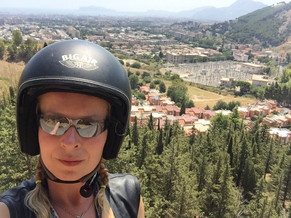 Day 14 - Palermo - Trapani
