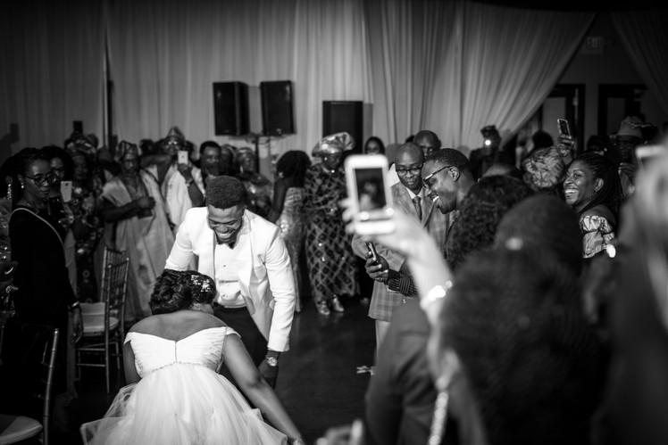 houston wedding -2191.jpg