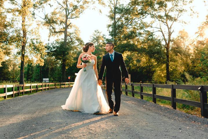20161002-outside wedding59.jpg