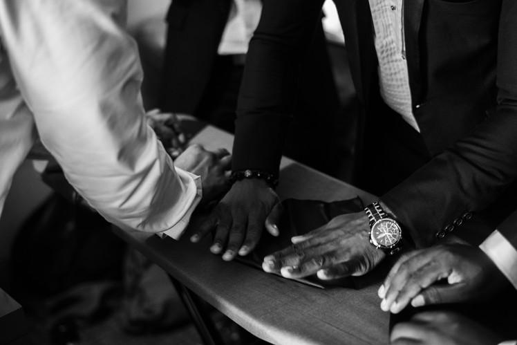 houston wedding -0158.jpg