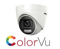 hikvision ColorVu.png