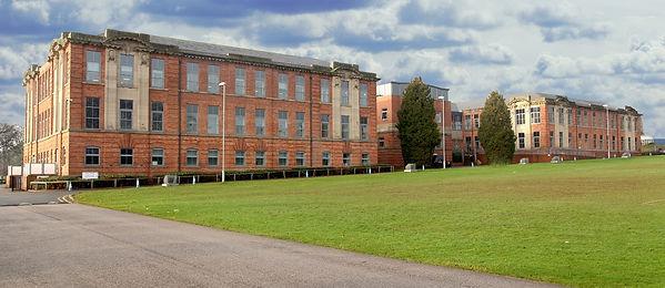 roundhay school.jpg