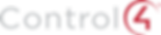Control4_Logo_Color-light grey.png