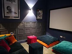 Home Cinema room.jpg