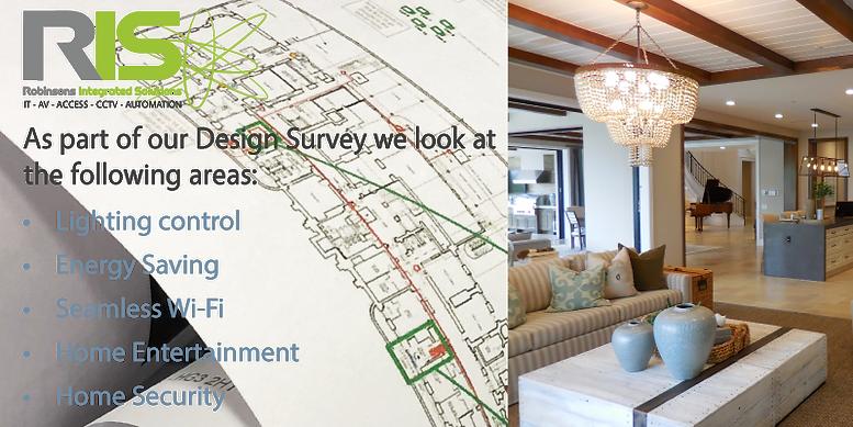 design-survey2.png